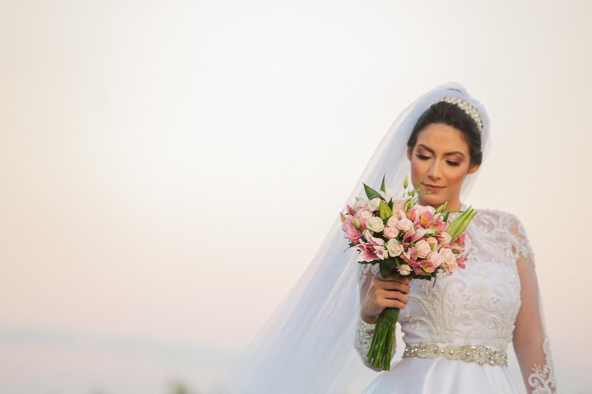 Imagem capa - Tendências de vestidos de noivas para 2021 por Studio JR.
