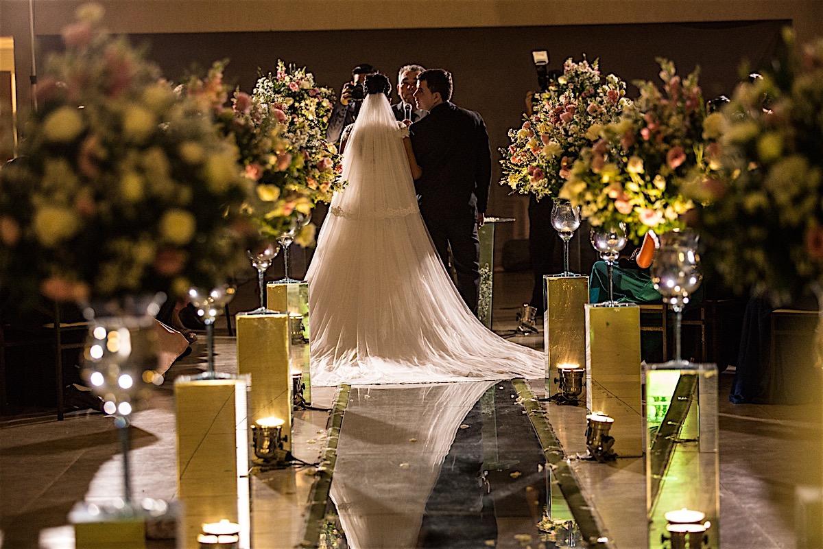 Imagem capa - Passo a Passo para Planejar um Casamento por Studio JR.