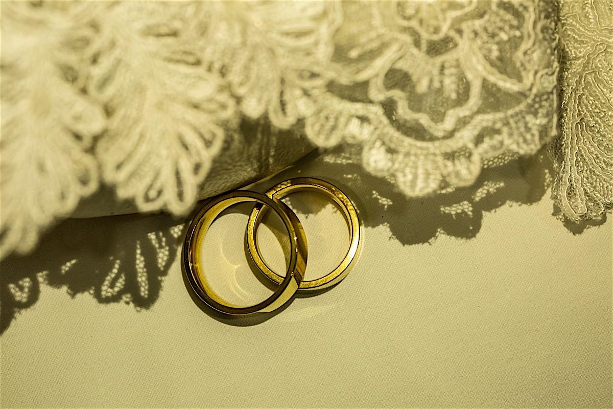Imagem capa - 7 Principais Dúvidas Sobre Casamento por Studio JR.