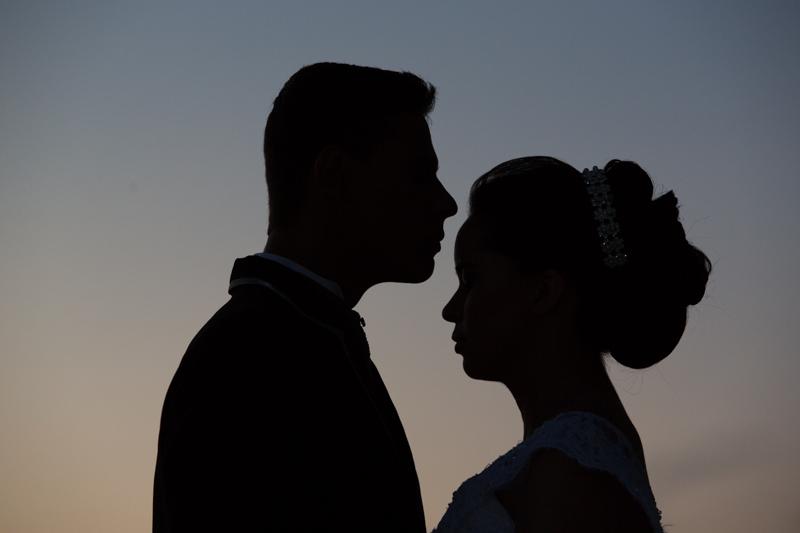 Imagem capa - Entenda o que Escrever no Convite de Casamento por Studio JR.