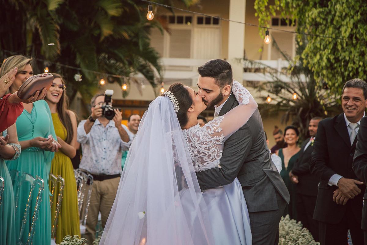 Imagem capa - Mini e Micro Wedding: a nova tendência de casamentos por Studio JR.