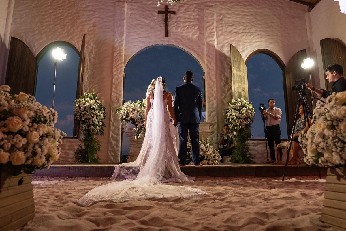 Imagem capa - Destination Wedding: tudo que você precisa saber por Studio JR.