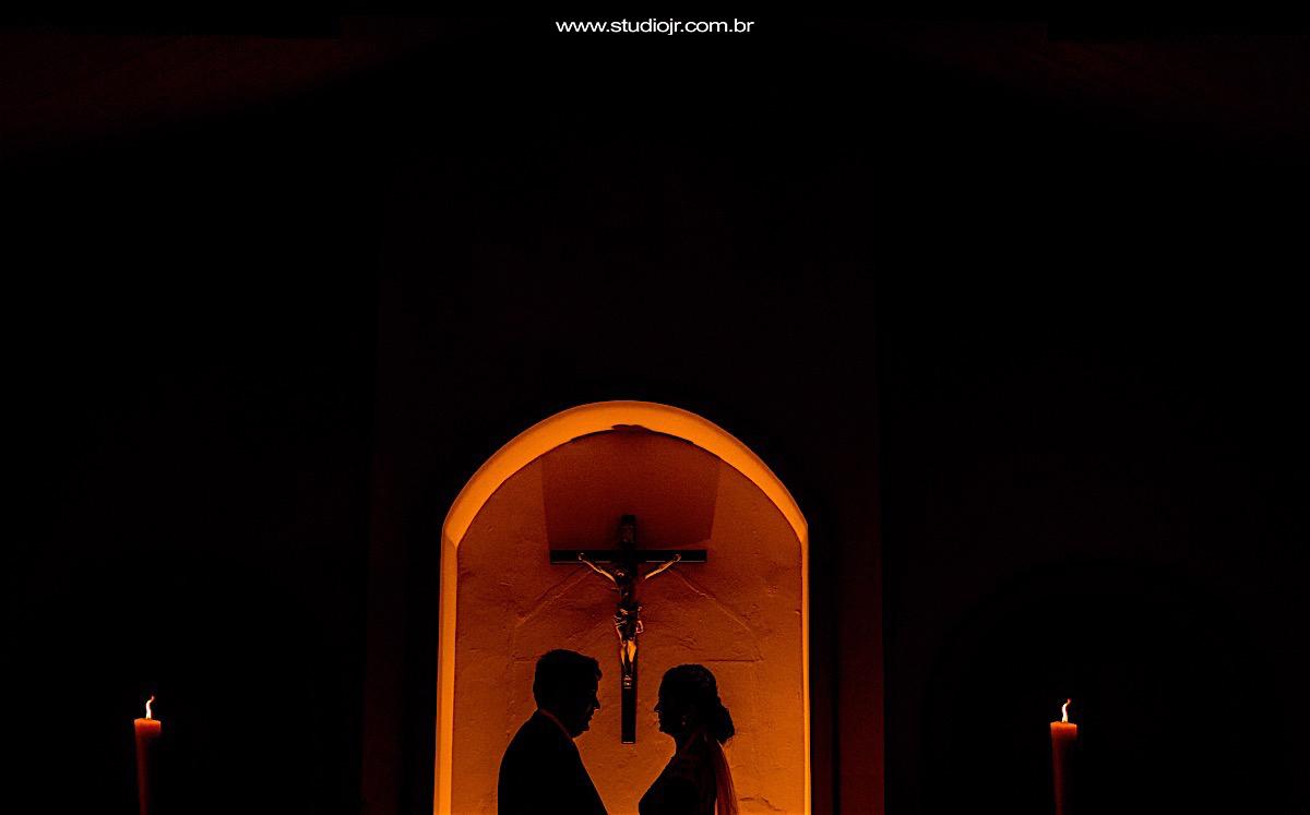 Imagem capa - Como Fazer a Lista de Convidados Para Seu Casamento por Studio JR.