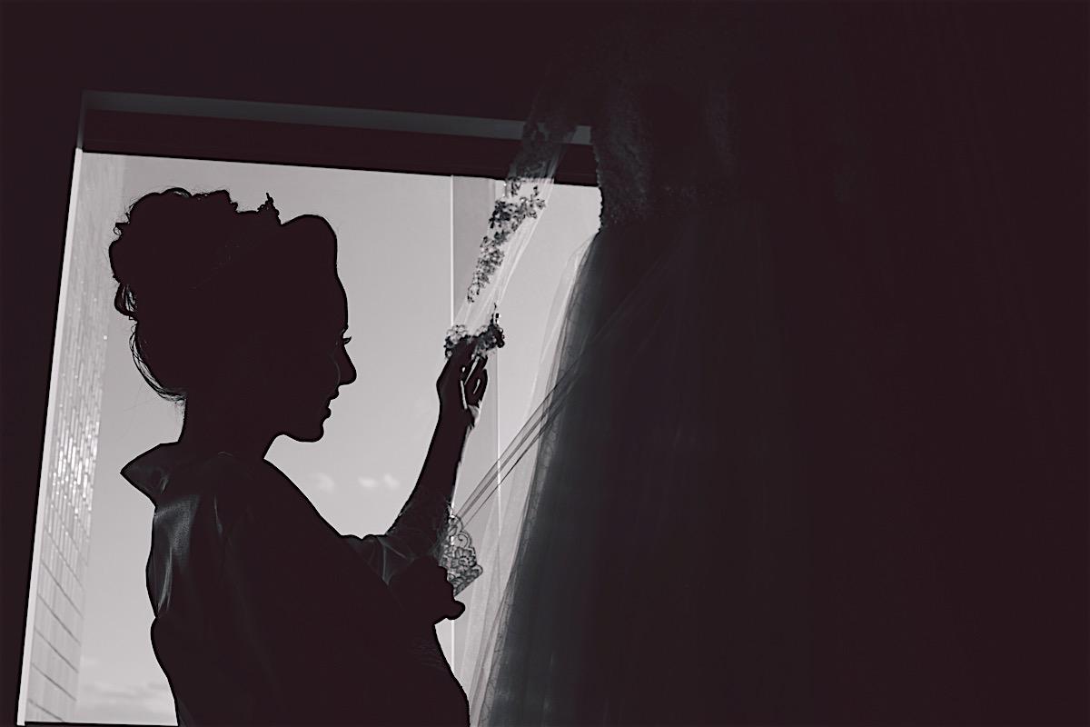 Imagem capa - Dicas Infalíveis para Evitar o Estresse Antes do Casamento por Studio JR.