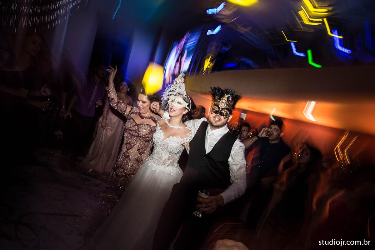 Imagem capa - 8 Tipos de Festa de Casamento por Studio JR.