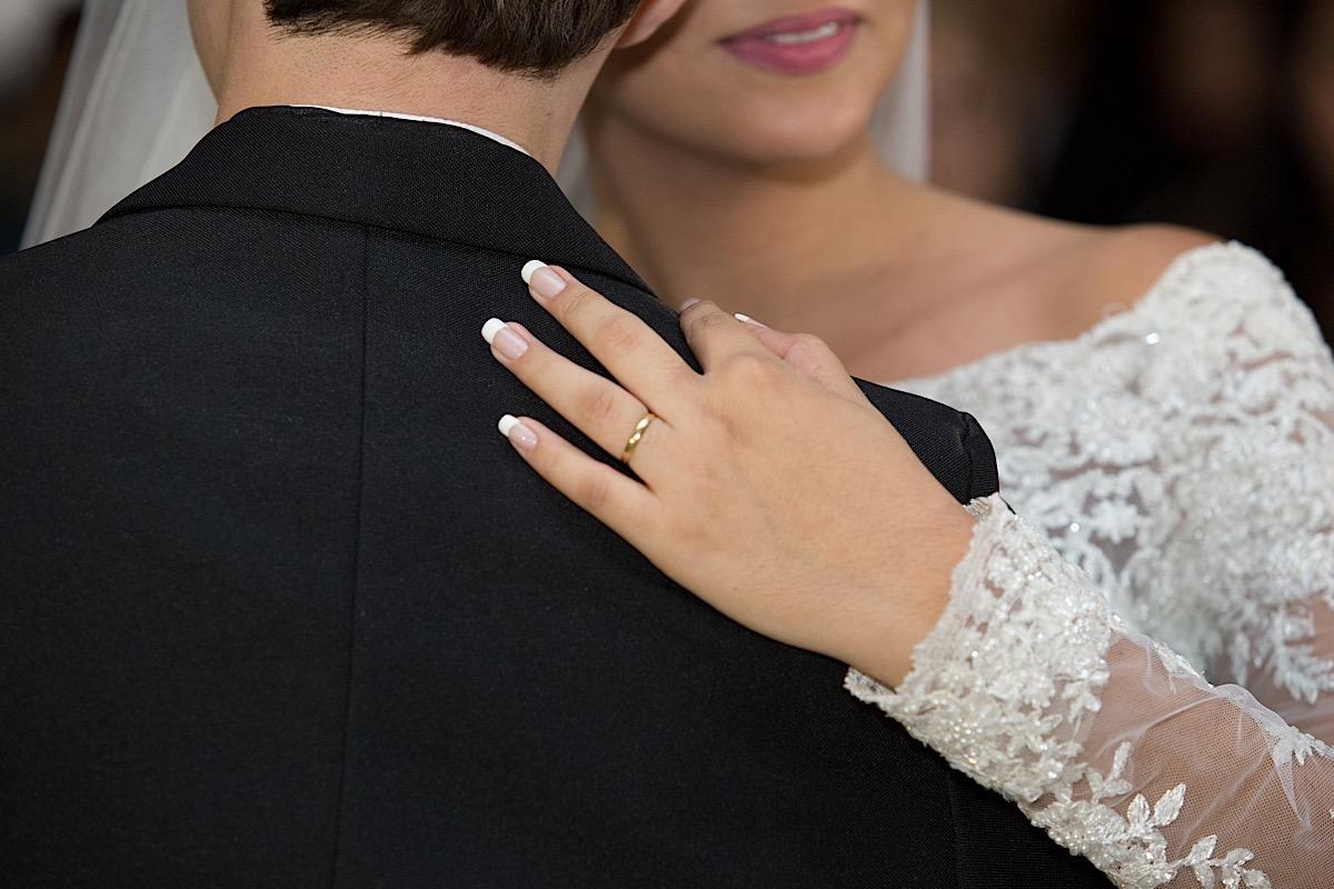 Imagem capa - Tendências de Decoração para Casamento 2018 por Studio JR.
