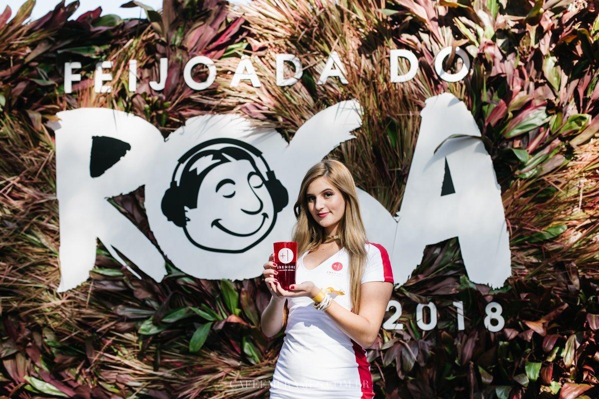 Imagem capa - OneMore Drink Feijoada do Rosa por Cris Cartacho