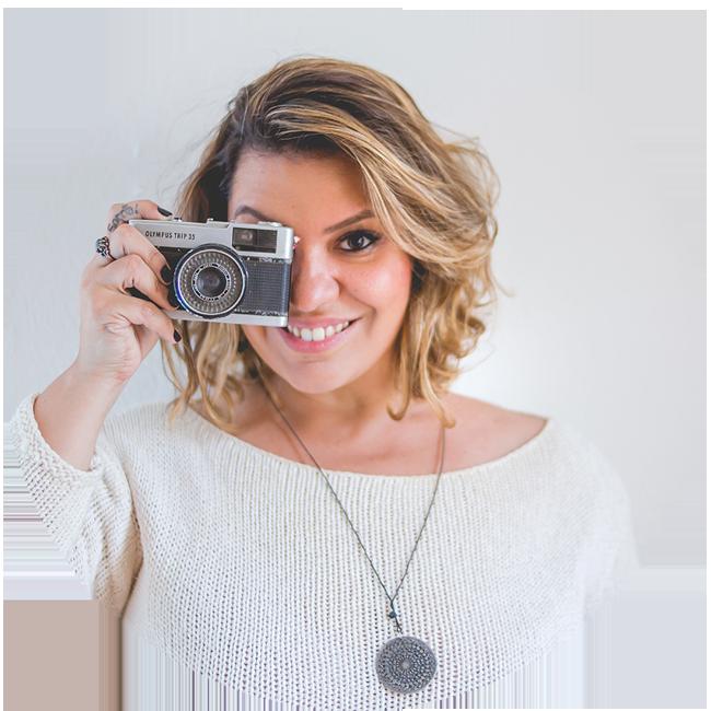 Sobre May Rabello | Fotógrafa de casamentos e ensaios em Mogi das Cruzes - SP