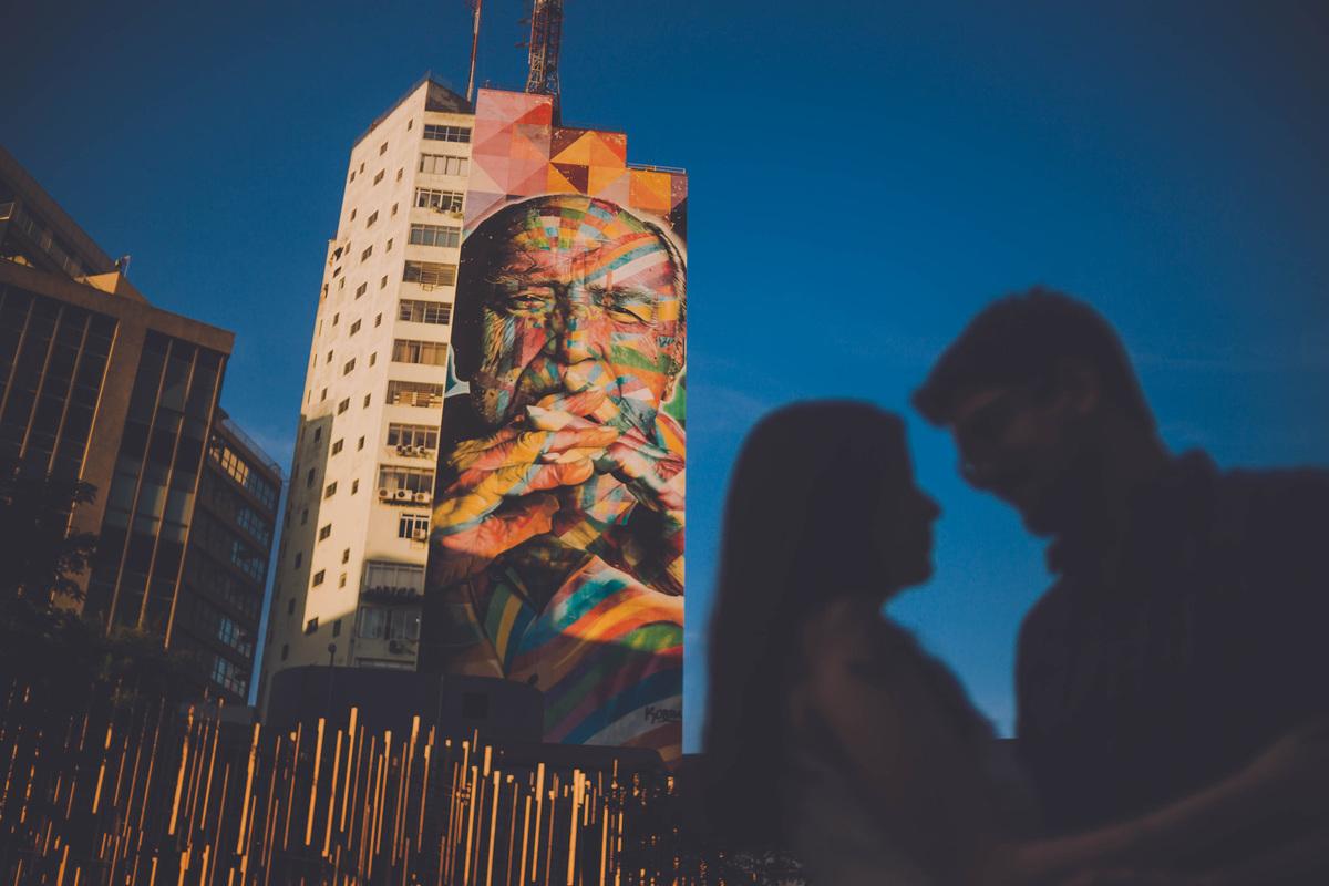Imagem capa - 10 LUGARES PARA PRÉ WEDDING | SÃO PAULO por May Rabello