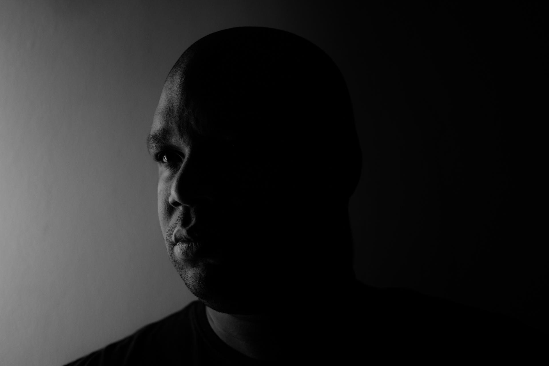 Sobre Fotografia Editorial e Retratos - Zé Alexandre - Rio de Janeiro