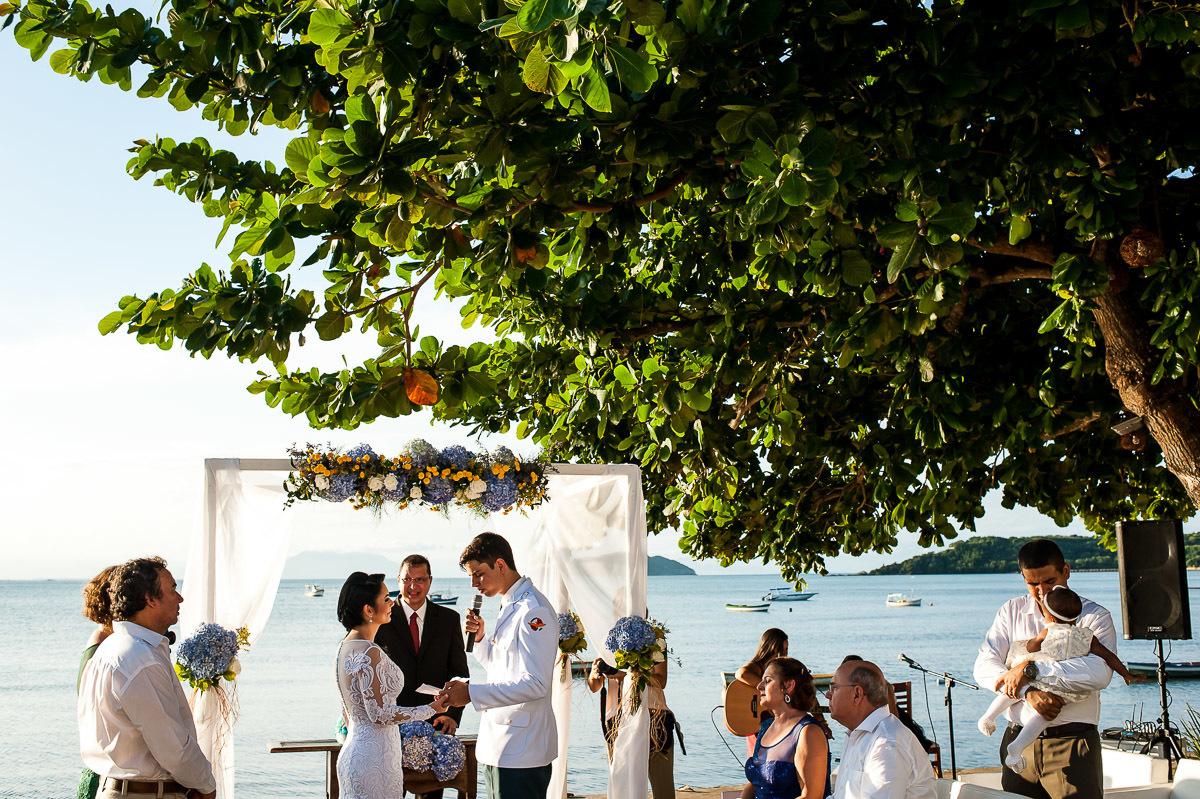 Imagem capa - Checklist Casamento por Dani Batista