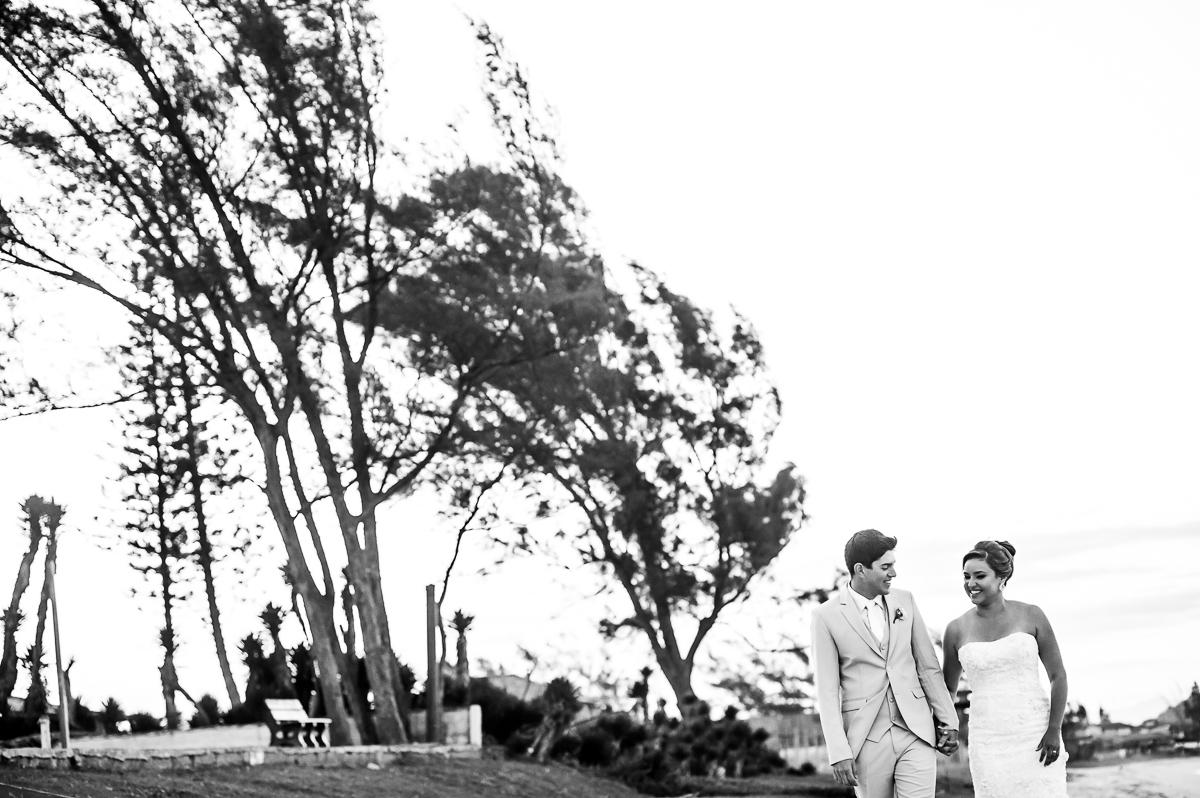 Imagem capa - 10 dicas para escolher o fotografo ideal do seu casamento por Dani Batista