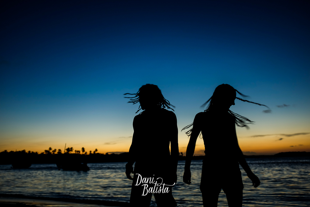 Imagem capa - Casar em Boipeba, Bahia por Dani Batista