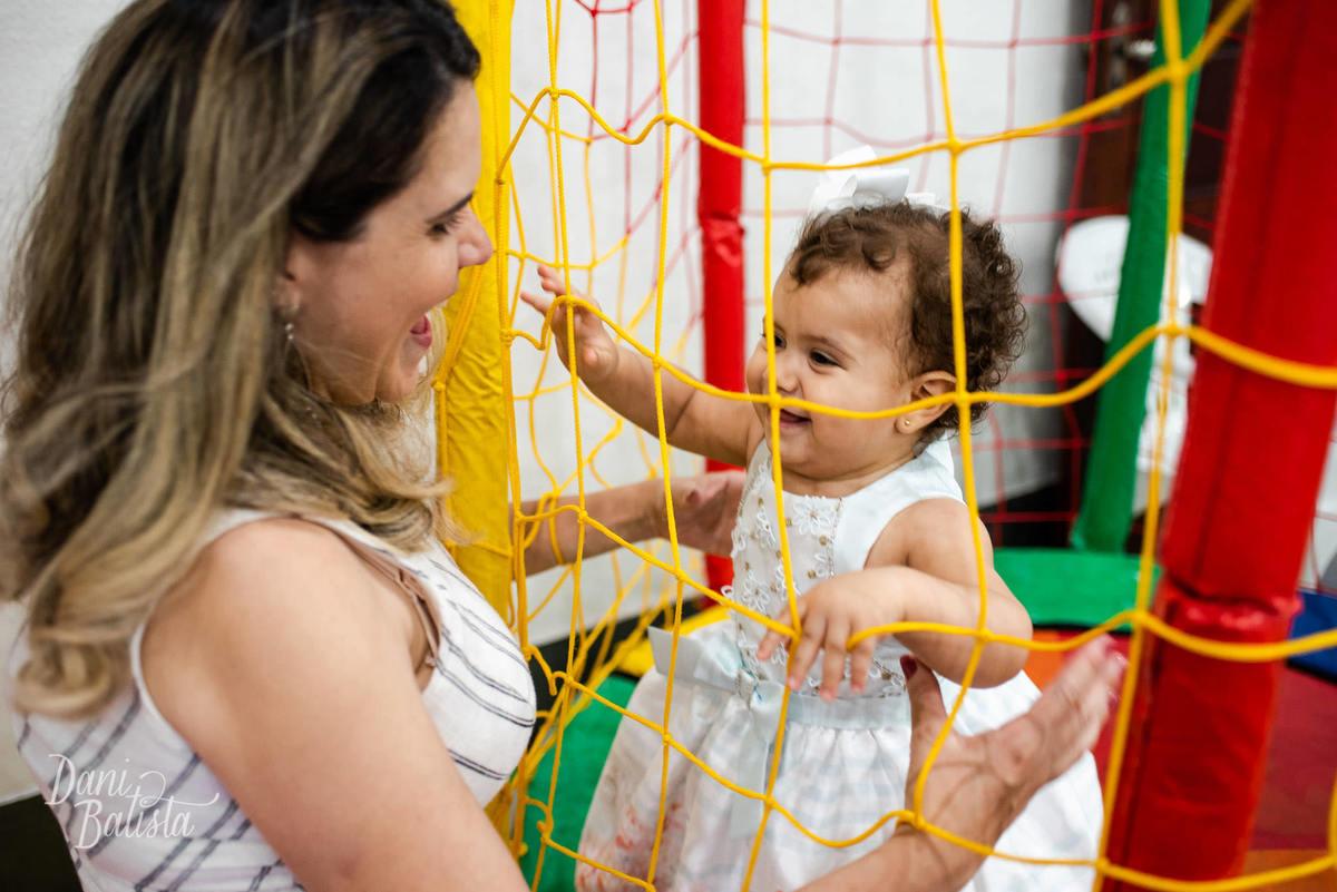 Imagem capa - Fotógrafa de Família: Adriana + Thiago + Manu por Dani Batista