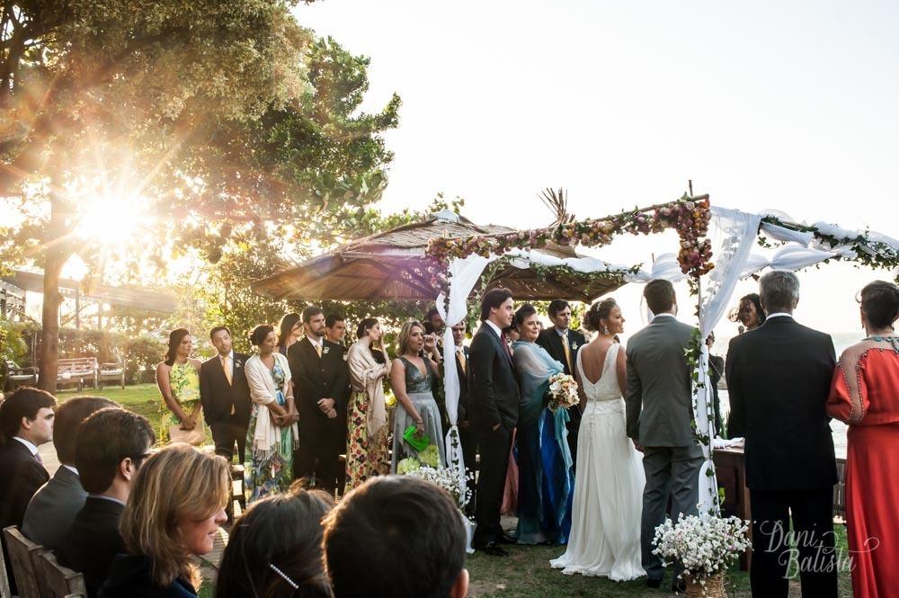 Imagem capa - 7 melhores lugares para casar em Búzios por Dani Batista