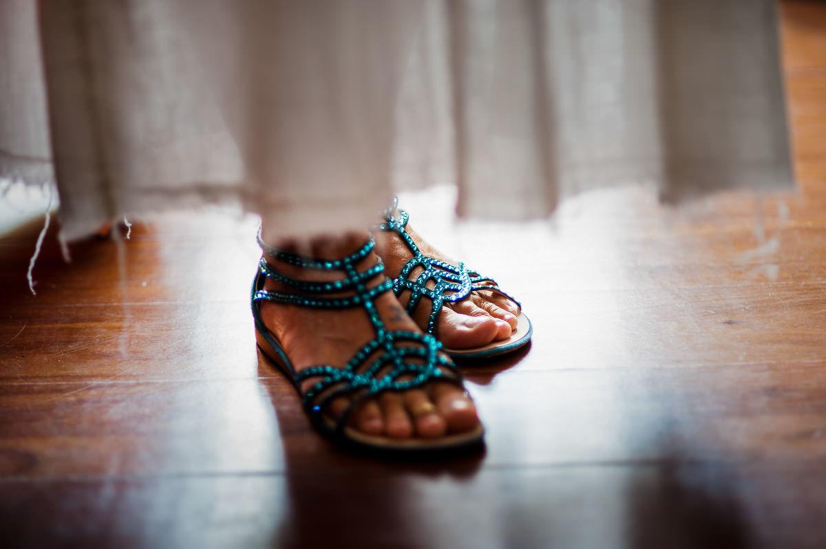 Imagem capa - Como escolher o Sapato de Noiva Perfeito por Dani Batista