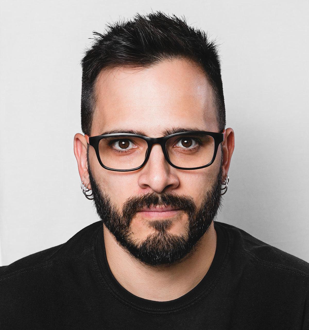 Sobre Nuno Henrique | Fotógrafo em São Paulo e ABC