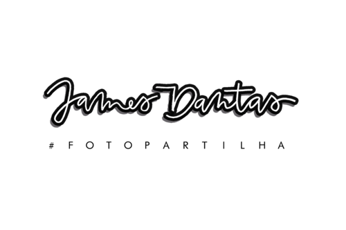 Logotipo de James Dantas Costa