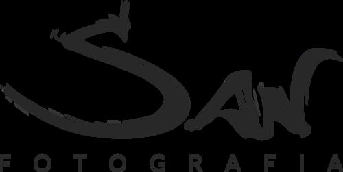 Logotipo de Raffael San