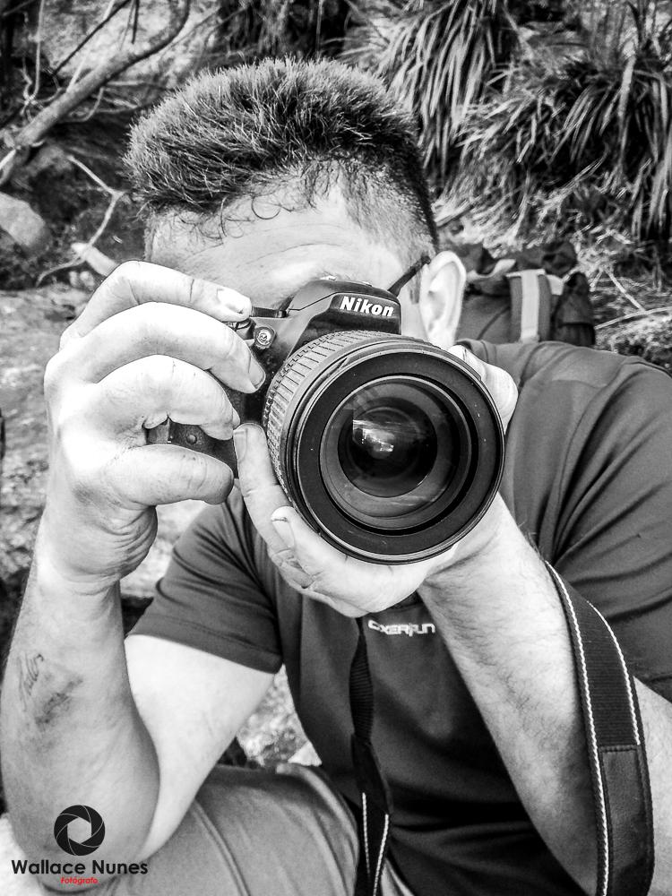 Contate Ensaios fotográficos | Rio de Janeiro | Wallace Nunes Artes Visuais