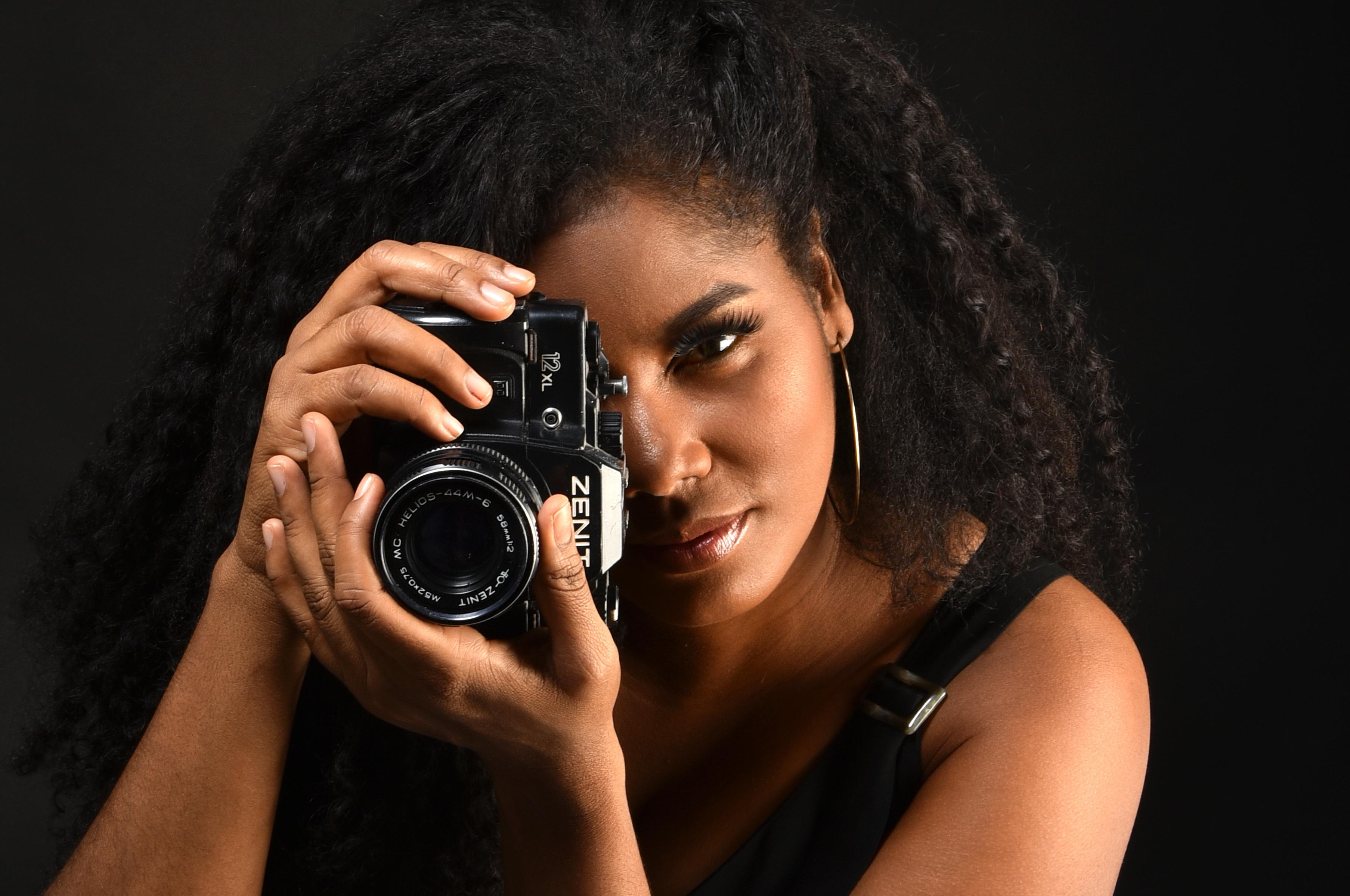 Sobre  Fotografia em Salvador - Débora Monteiro- Salvador-BA