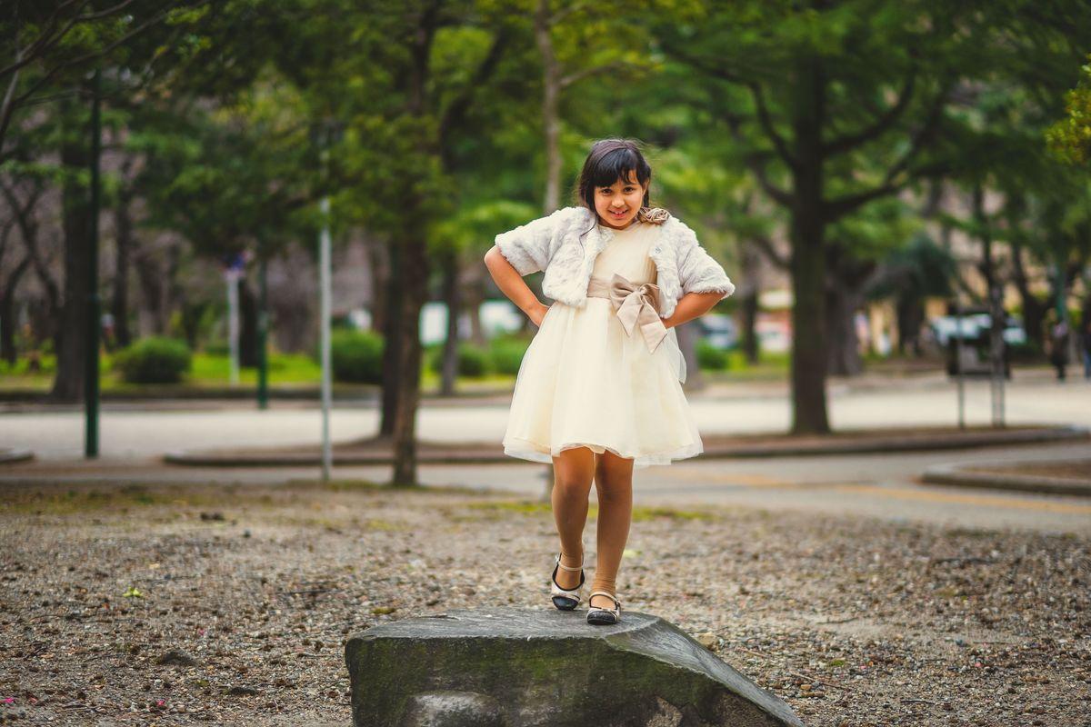 Imagem capa - Dicas De Um Ensaio Infantil Maravilhoso  por Lucio Maeda