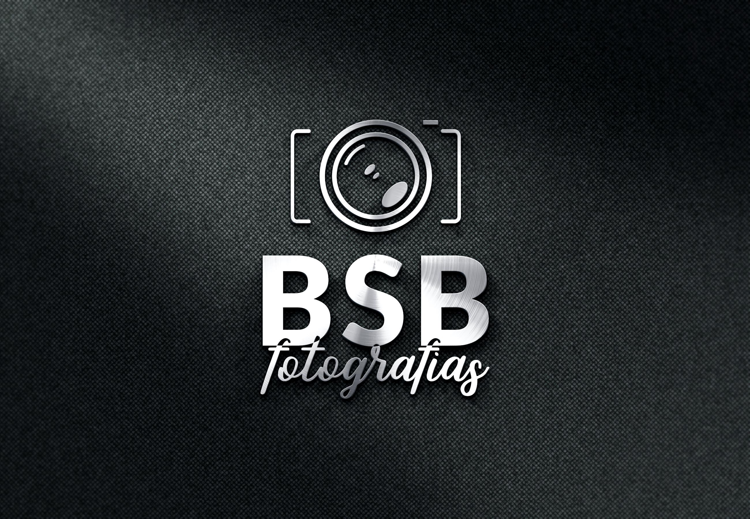 Sobre BSB Fotografias