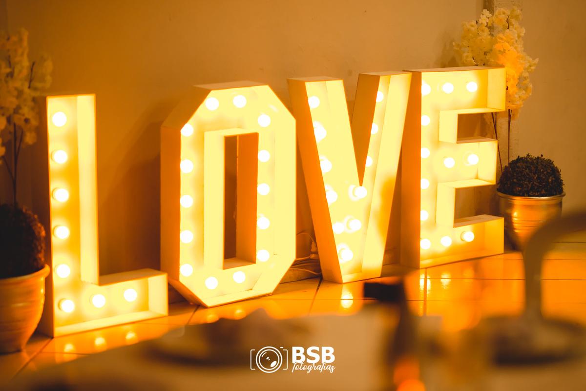 Imagem capa - O Cartão de Visita do Seu Casamento por BSB Fotografias