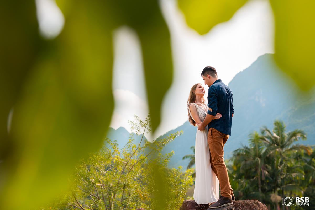 Imagem capa - 3 Dicas Incríveis para Realizar seu Ensaio Pré Wedding por BSB Fotografias