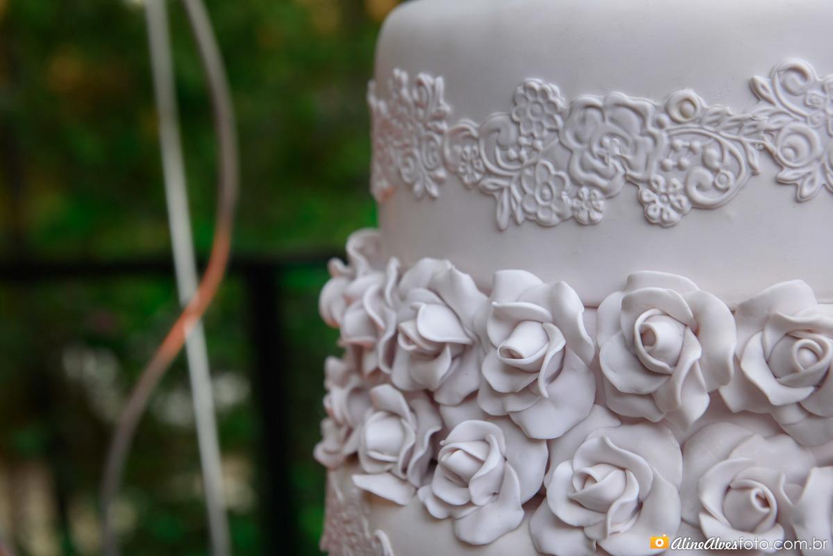 bolo de casamento bh