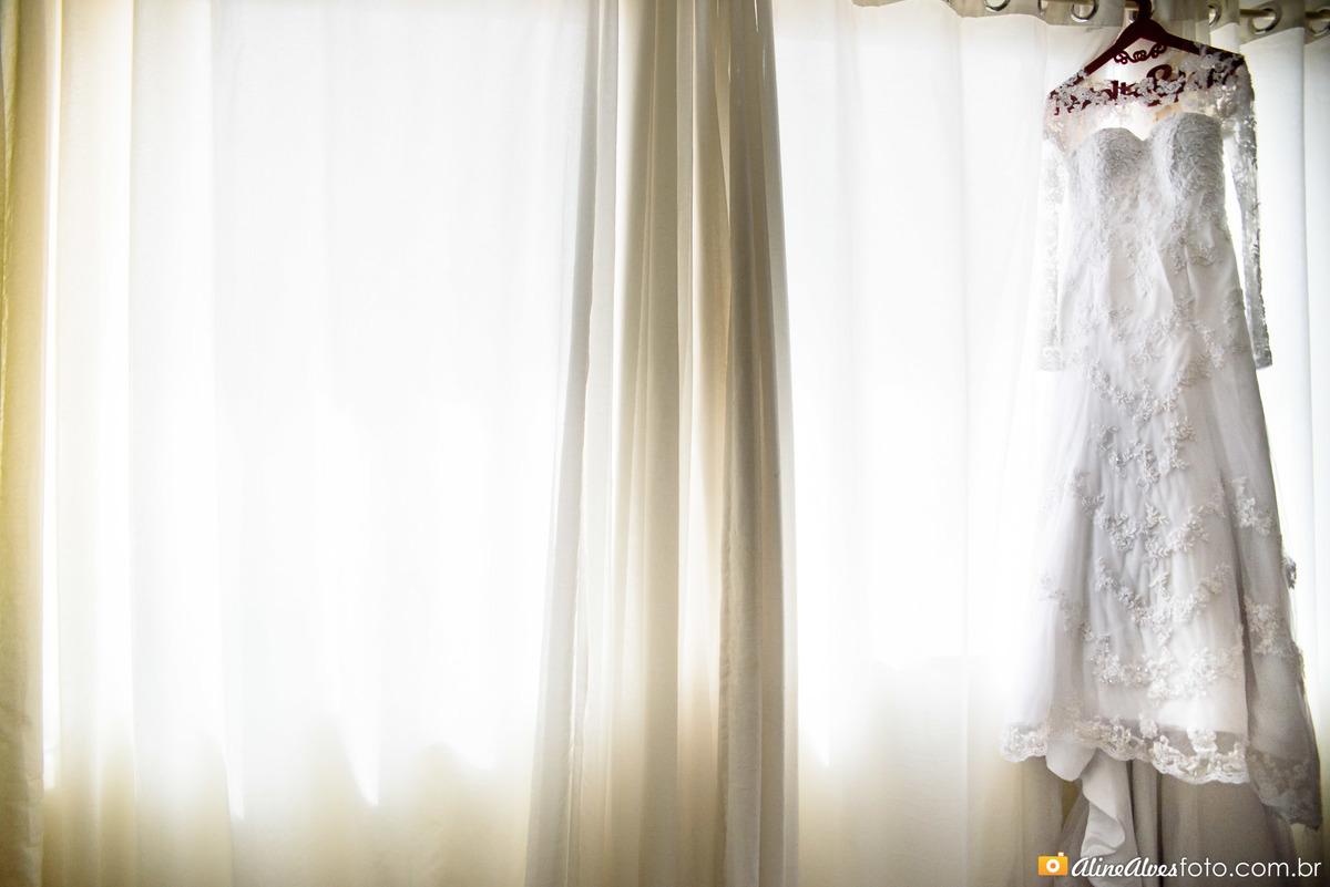 lu noivas