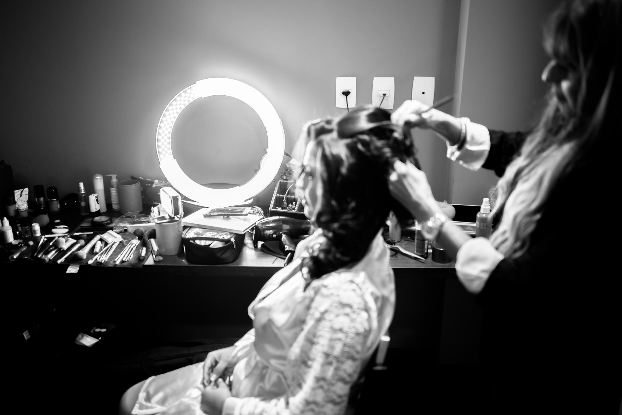 Contate Luis Leal | Fotógrafo Documental - Casamentos, Eventos e Família