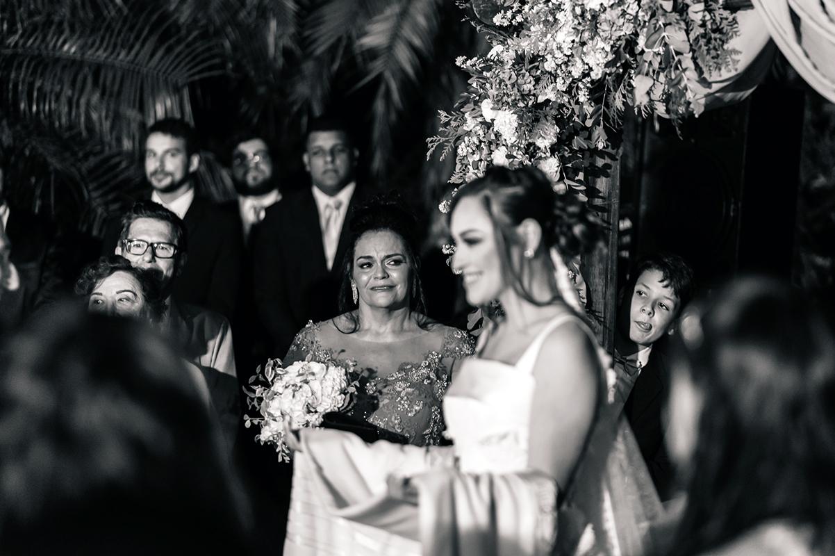 Sobre Luis Leal | Fotógrafo Documental - Casamentos, Eventos e Família