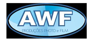 Logotipo de WAGNER FORTE