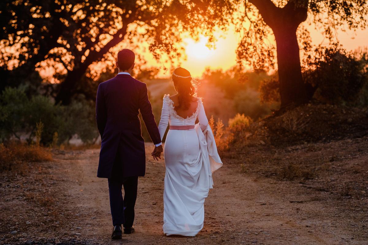 Imagem capa - El Amor - Cristina y Daniel por Parejo Photos
