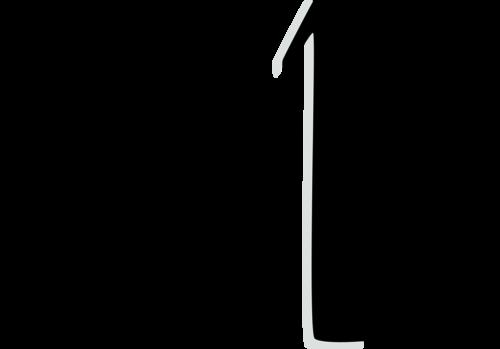 Logotipo de Esther Bruna dos Santos