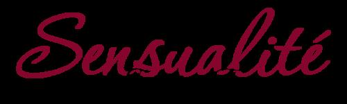 Logotipo de Dan Martins / Alexandre Ronconi