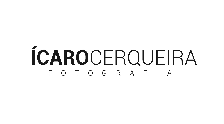 Contate Icaro Cerqueira Fotografia - Fotografo de Retrato - Lauro de Freitas - Salvador - Retrato Corporativo em Salvador - BA   Fotos profissionais para LinkedIn