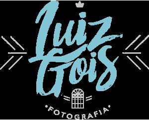 Logotipo de Luiz Carlos Ferreira de Gois Soares
