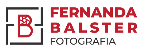 Logotipo de Fernanda