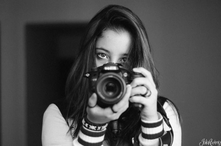 Contate Julia Roehrig • Fotografa s no Paraná