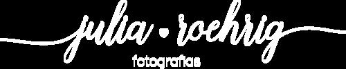 Logotipo de Julia Roehrig