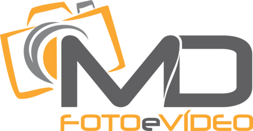 Logotipo de Marcio Berenstein