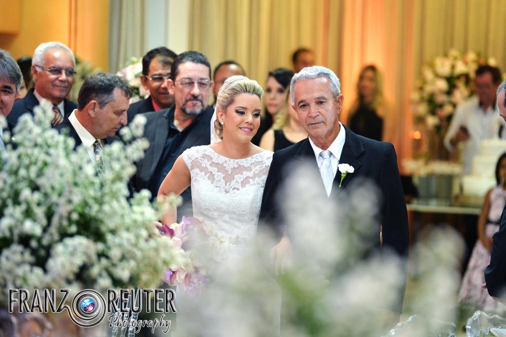 Foto de Pedro Henrique e Daniele