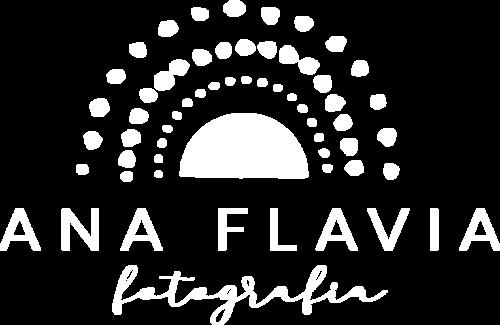 Logotipo de ANA FLAVIA FERNANDES FARIA