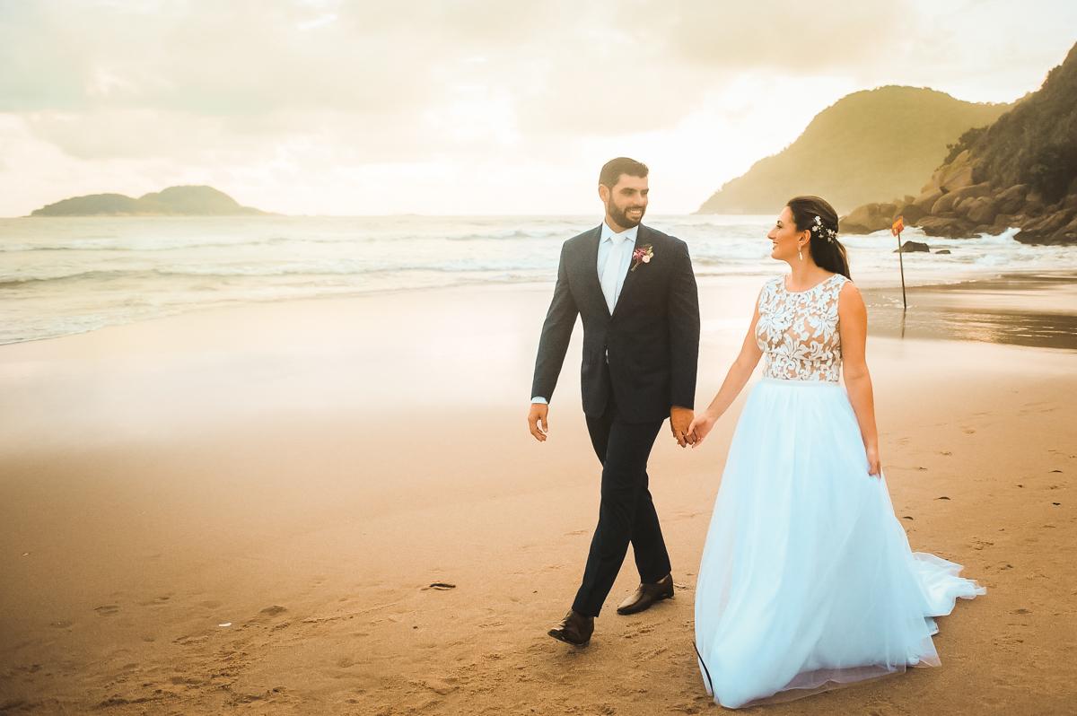 Contate Fotografo de Casamento Premiado