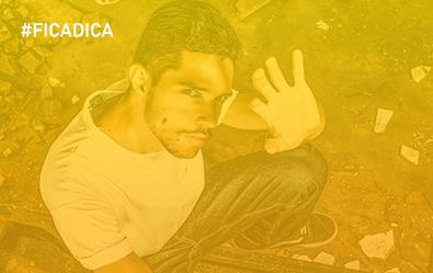 Imagem capa - #ficaAdica  Manipulação x Tratamento por Bruno Barreto