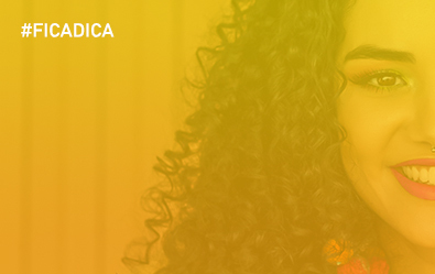 Imagem capa - #FICAADICA MODA CARNAVAL por Bruno Barreto