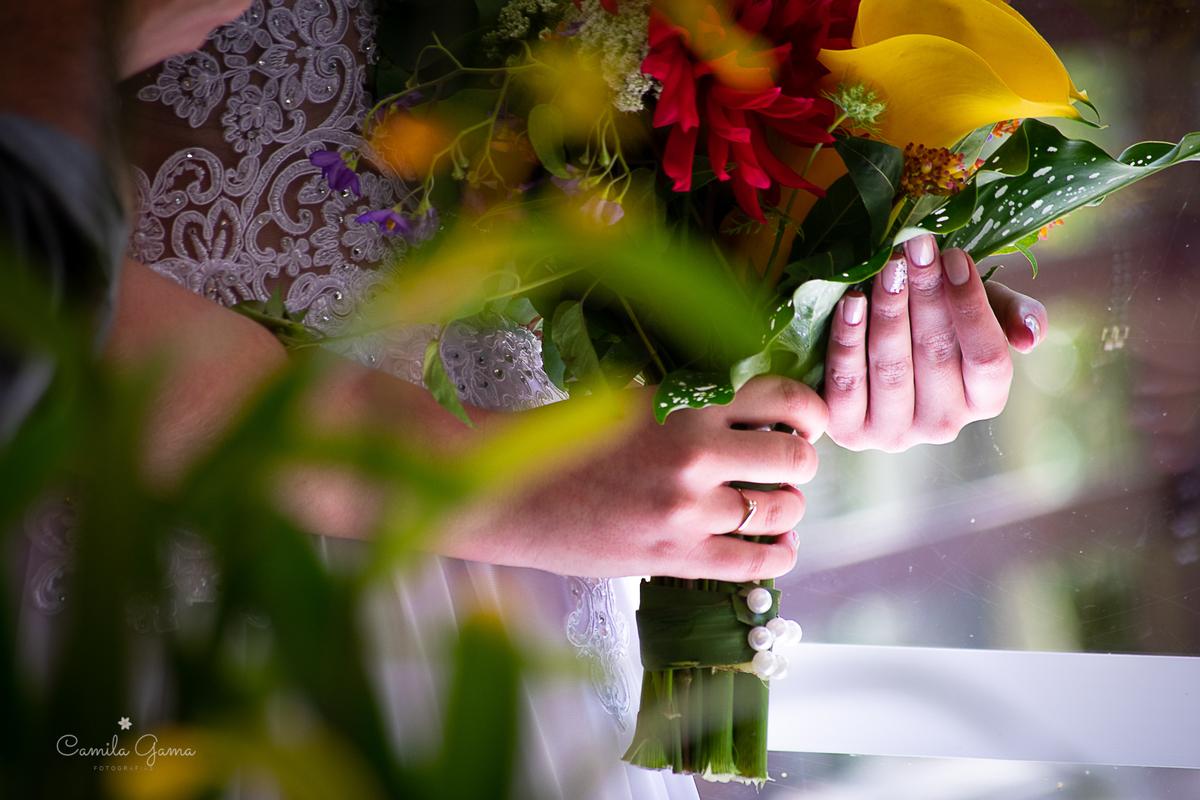 Imagem capa - Casamento Civil _ Tudo que Você precisa saber! Lápis de Noiva* por Camila Gama