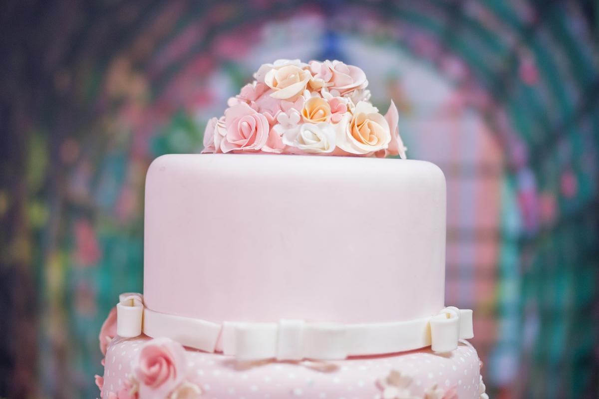 topo de bolo, bolo fake curitiba, decoração jardim, decoração Curitiba , faça sua festa